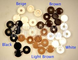 20-hinged-screw-cover-caps-brown-for-m3.5-m4-screws-6-and-8-gauge--[2]-372-p.jpg
