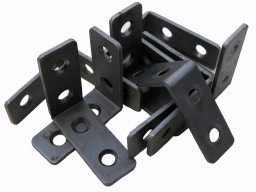 angle-bracket-40mm-x-40mm-self-colour-mild-steel-corner-brace-2-p.jpg