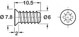 10-euro-system-screws-10.5mm-for-concealed-hinge-mounting-plates-varianta-[2]-162-p.jpg