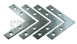 angle-plate-corner-brace-flat-l-shape-repair-bracket-64mm-x-64mm-bzp-148-p.jpg