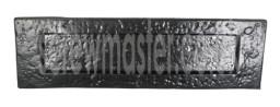 letter-plate-black-cast-iron-257x76mm-hammered-tudor-antique-style-254-p.jpg