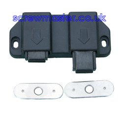 double-magnetic-pressure-catch-for-two-cupboard-doors-[2]-64-p.jpg