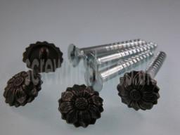 pack-of-4-mirror-screws-with-floral-decorative-die-cast-bronze-finish-metal-rosette-screw-in-cap-5ba-327-p.jpg