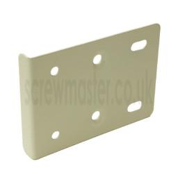 hinge-repair-plate-cream-or-white-or-brown-or-bzp-mend-loose-kitchen-door-concealed-hinges-145-p.jpg