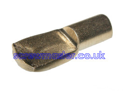 4-spoon-shaped-shelf-supports-5mm-peg-brass-finish-for-adjustable-shelves-59-p.jpg