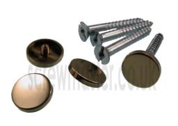 pack-of-4-mirror-screws-with-polished-brass-disc-screw-in-cap-15mm-diameter-328-p.jpg