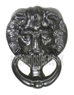 lions-head-door-knocker-black-cast-iron-152mm-antique-rustic-style-257-p.jpg