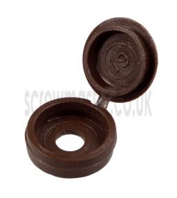 20-hinged-screw-cover-caps-brown-for-m3.5-m4-screws-6-and-8-gauge--371-p.jpg