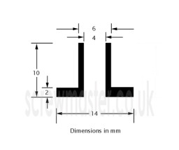 flanged-spacer-sleeve-grommet-black-plastic-cushion-glass-for-mirror-screws-[2]-309-p.jpg
