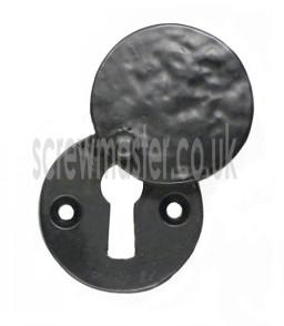 round-covered-keyhole-escutcheon-black-cast-iron-38mm-diameter-263-p.jpg