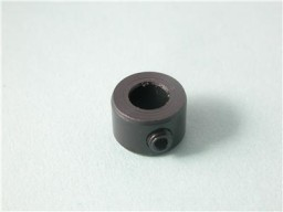 6mm-drill-depth-stop-collar-ring-drills-accurate-holes-180-p.jpg