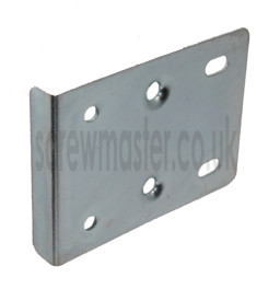 hinge-repair-plate-cream-or-white-or-brown-or-bzp-mend-loose-kitchen-door-concealed-hinges-[2]-145-p.jpg