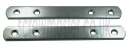 pair-of-straight-connector-plates-138mm-x-19mm-steel-strip-for-false-drawer-fronts-larder-doors-149-p.jpg
