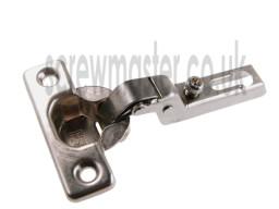 pair-of-concealed-mini-hinges-slide-on-92-degree-opening-sprung-26mm-boss-9-crank-half-overlay-219-p.jpg
