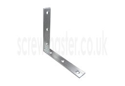 angle-bracket-150mm-x-150mm-x-25mm-wide-x-2.5mm-thick-bzp-mild-steel-corner-brace-313-p.jpg
