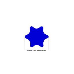 t30-torx-star-drive-bit-1-4-hex-[2]-160-p.jpg
