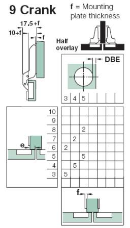 pair-of-concealed-mini-hinges-slide-on-92-degree-opening-sprung-26mm-boss-9-crank-half-overlay-[3]-219-p.jpg