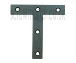 tee-plate-brace-flat-t-shape-repair-bracket-100mm-x-100mm-self-colour-280-p.jpg
