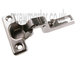 pair-of-concealed-mini-hinges-slide-on-92-degree-opening-sprung-26mm-boss-15-crank-for-inset-doors-220-p.jpg
