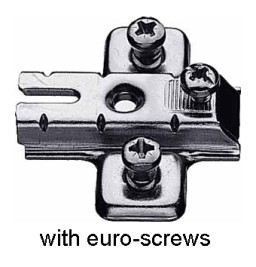 pair-of-unsprung-concealed-hinges-slide-on-110-degree-opening-35mm-boss-hole-full-overlay-[3]-114-p.jpg