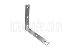 angle-bracket-125mm-x-125mm-x-22mm-wide-x-2.5mm-thick-bzp-mild-steel-corner-brace-312-p.jpg