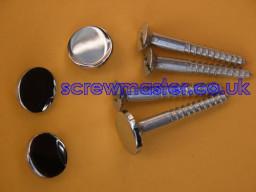 set-of-4-mirror-screws-with-polished-chrome-disc-screw-in-cap-10mm-diameter-388-p.jpg