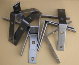 angle-bracket-65mm-x-65mm-x-16mm-wide-x-2mm-thick-self-colour-248-p.jpg