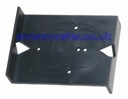 concealed-hinge-drilling-marking-jig-30-p.jpg
