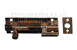 solid-brass-barrel-bolt-necked-75mm-polished-and-lacquered-sliding-294-p.jpg