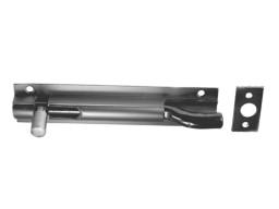 aluminium-barrel-bolt-necked-150mm-sliding-293-p.jpg