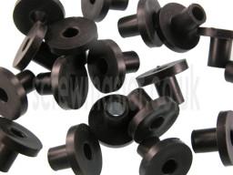 stic-cushion-glass-for-mirror-screws-[3]-309-p.jpg