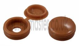 20-hinged-screw-cover-caps-light-brown-for-m3.5-m4-screws-6-and-8-gauge--372-p.jpg