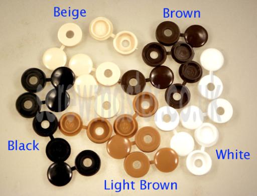 20-hinged-screw-cover-caps-brown-for-m3.5-m4-screws-6-and-8-gauge--[2]-371-p.jpg