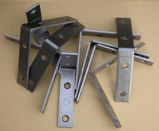 angle-bracket-75mm-x-75mm-x-16mm-wide-x-1.6mm-thick-self-colour-mild-steel-3-p.jpg