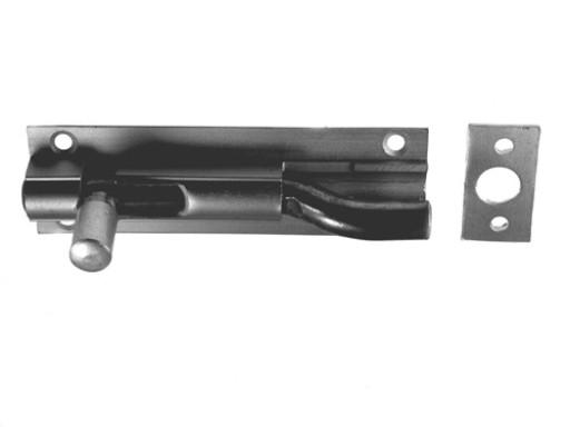aluminium-barrel-bolt-necked-75mm-sliding-291-p.jpg