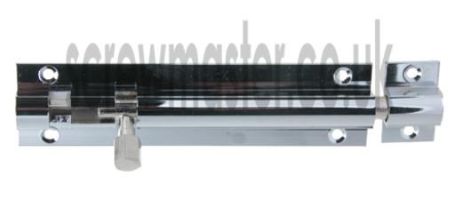 barrel-bolt-100mm-straight-polished-chrome-300-p.jpg