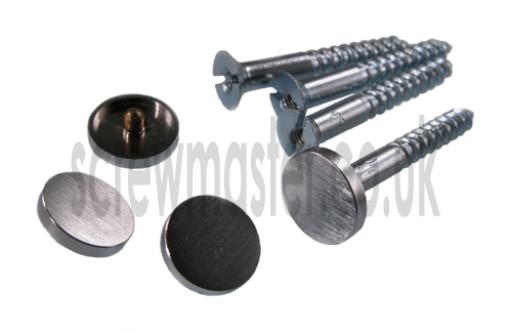 pack-of-4-mirror-screws-with-satin-chrome-disc-screw-in-cap-15mm-diameter-brushed-stainless-look-330-p.jpg