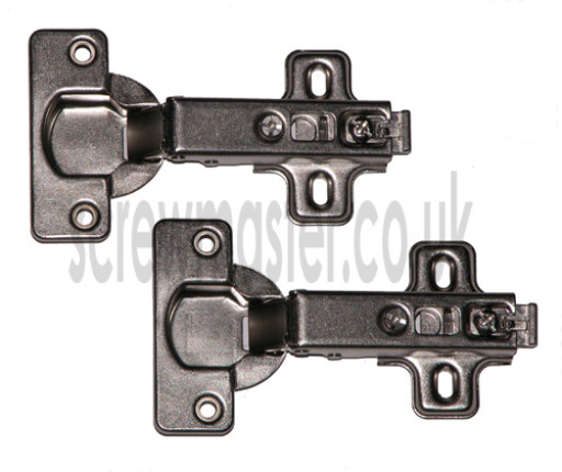 pair-of-concealed-hinges-clip-on-110-degree-sprung-35mm-boss-full-overlay-click-24-p.jpg