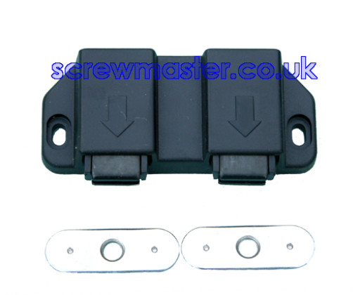 double-magnetic-pressure-catch-for-two-cupboard-doors-[3]-64-p.jpg