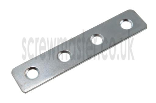 flat-steel-repair-plate-76mm-x-16mm-x-1.6mm-metal-mending-strip-bzp-226-p.jpg
