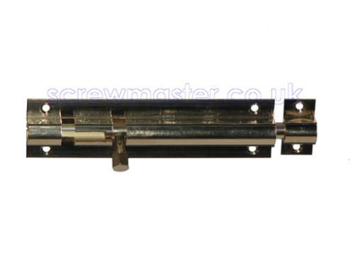 brass-barrel-bolt-straight-100mm-9-p.jpg