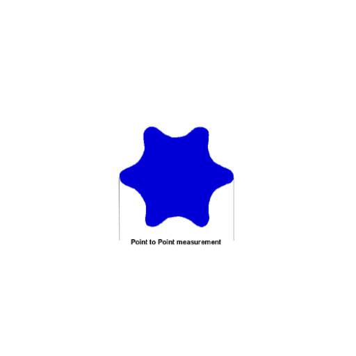 t25-torx-star-drive-bit-1-4-hex-[2]-159-p.jpg