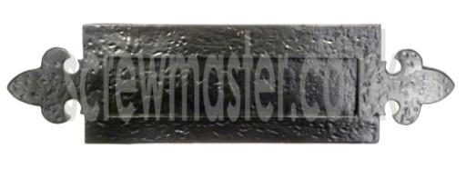 letter-plate-black-cast-iron-355x76mm-fleur-de-lys-antique-style-255-p.jpg