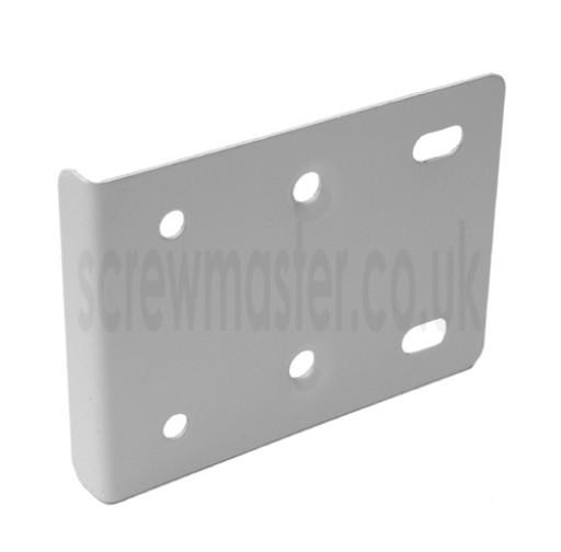 hinge-repair-plate-cream-or-white-or-brown-or-bzp-mend-loose-kitchen-door-concealed-hinges-[3]-145-p.jpg