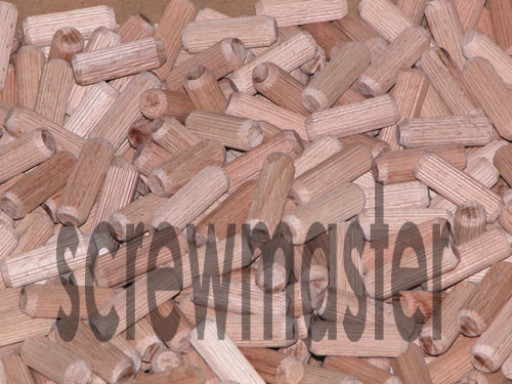 100-fluted-dowels-10mm-x-30mm-beech-hardwood-jointing-crafts-99-p.jpg