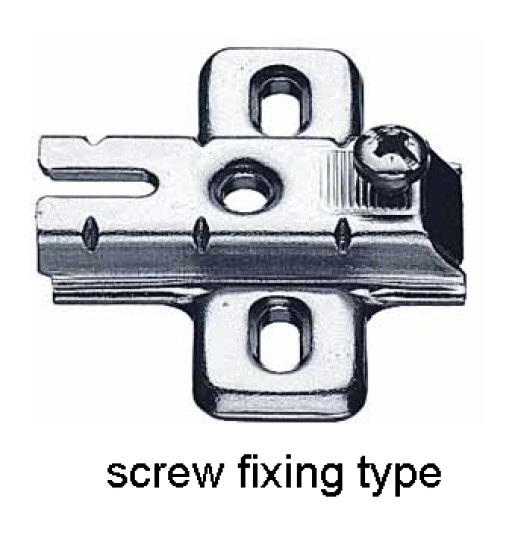 pair-of-unsprung-concealed-hinges-slide-on-110-degree-opening-35mm-boss-hole-full-overlay-[2]-114-p.jpg