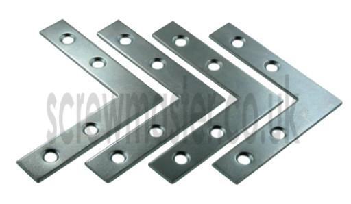 angle-plate-corner-brace-flat-l-shape-repair-bracket-50mm-x-50mm-bzp-273-p.jpg