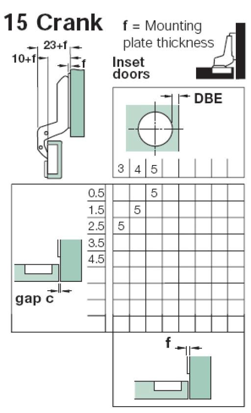 pair-of-concealed-mini-hinges-slide-on-92-degree-opening-sprung-26mm-boss-15-crank-for-inset-doors-[2]-220-p.jpg