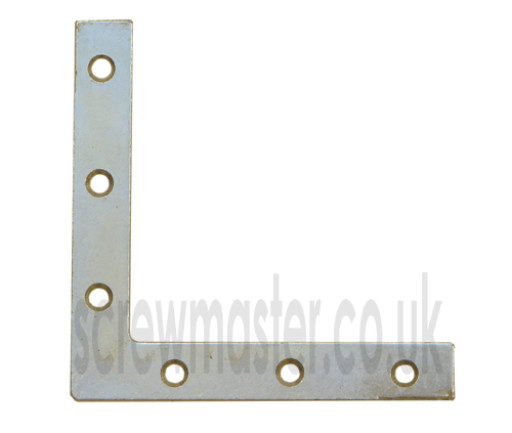 angle-plate-corner-brace-flat-l-shape-repair-bracket-125mm-x-125mm-bzp-282-p.jpg