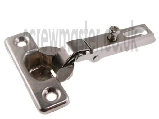 pair-of-concealed-mini-hinges-slide-on-92-degree-sprung-26mm-boss-hole-0-crank-full-overlay-218-p.jpg